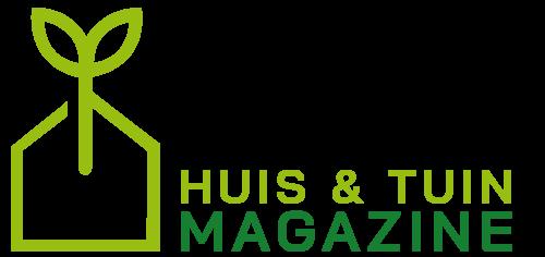 Huis & Tuin Magazine