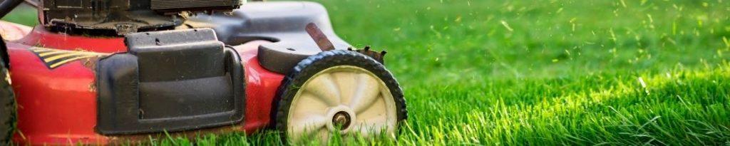 Dingen Die Je Moet Weten Over Grasmaaiers